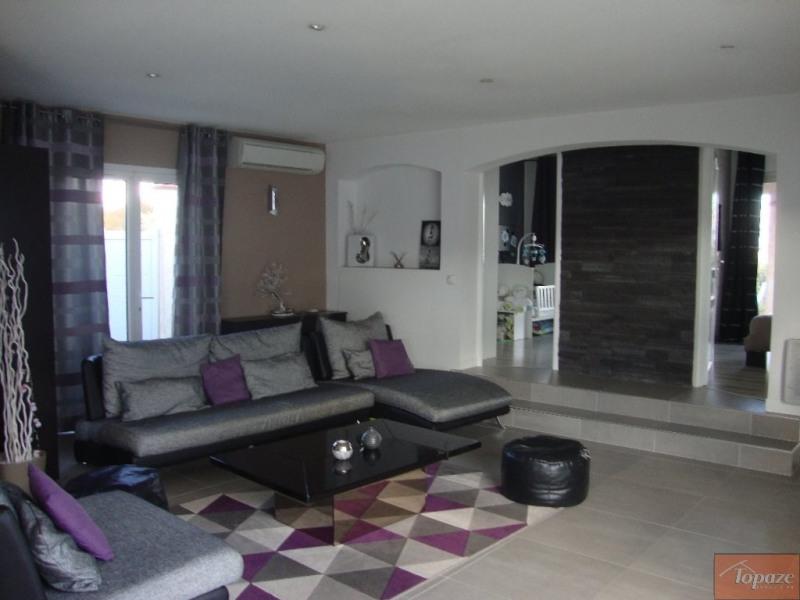 Vente maison / villa Castelmaurou 249000€ - Photo 8