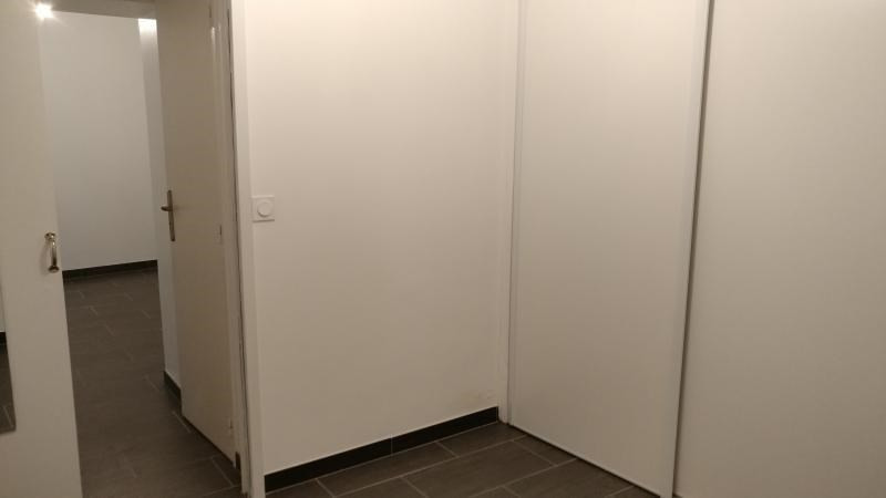 Rental apartment St germain en laye 695€ CC - Picture 5
