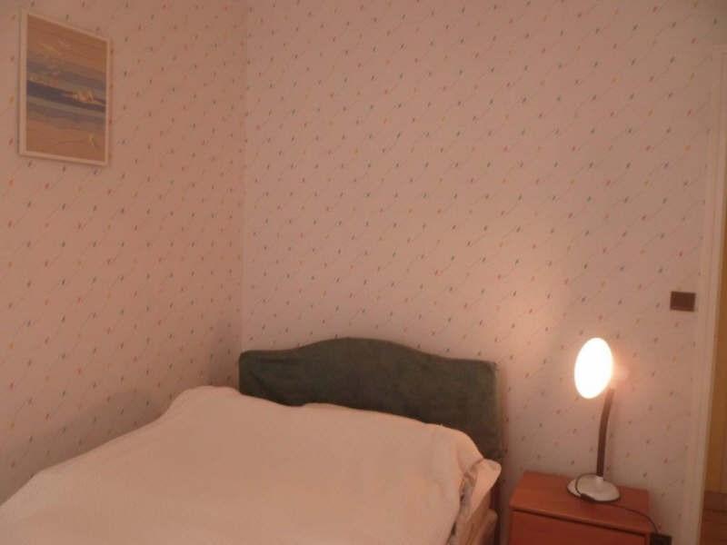 Vente maison / villa St trojan les bains 324400€ - Photo 9