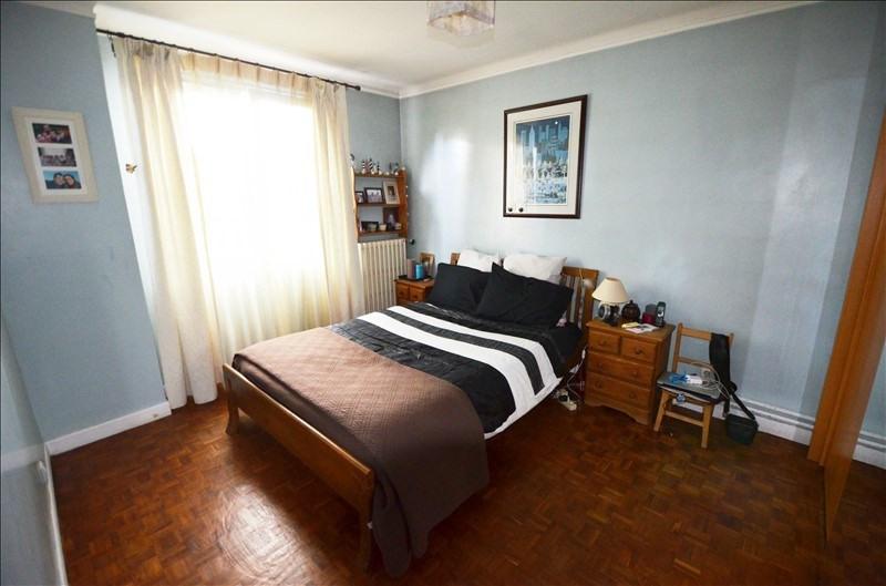 Vente maison / villa Houilles 549500€ - Photo 6