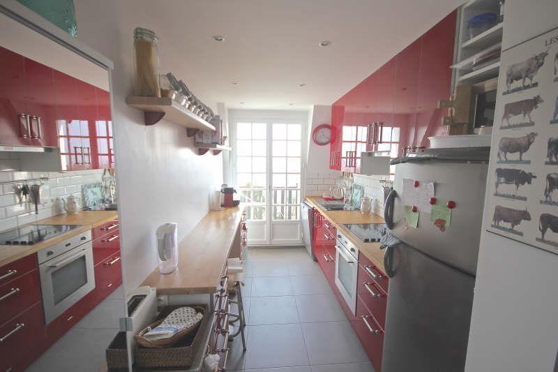 Vente appartement Villers sur mer 367500€ - Photo 5