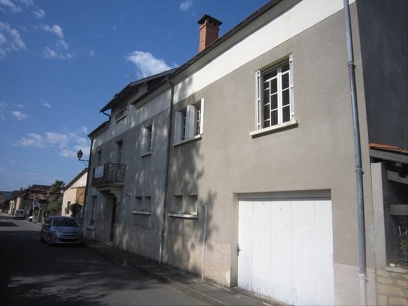 Vente maison / villa St cyprien 113400€ - Photo 2