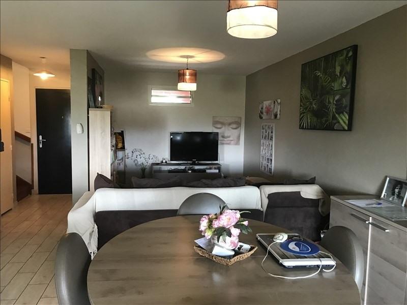 Sale apartment La possession 215000€ - Picture 2