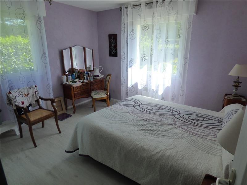 Verkoop  huis Villers-sur-mer 440000€ - Foto 6