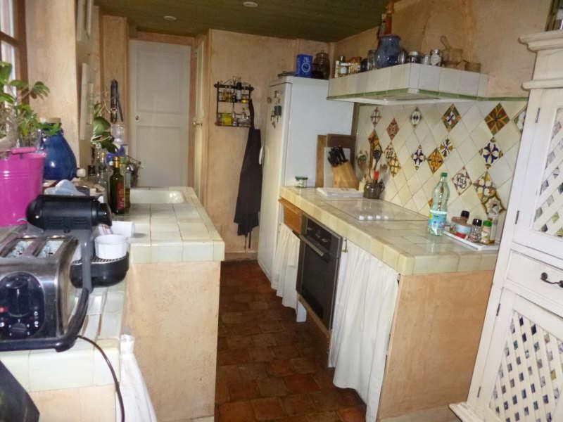Vente maison / villa Montmorency 650 000€ - Photo 6