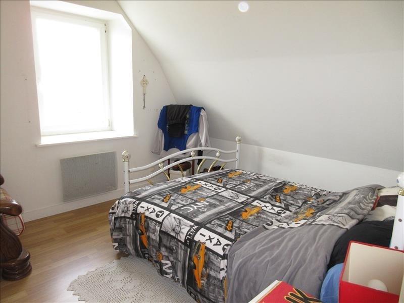 Vente appartement Plozevet 71690€ - Photo 8