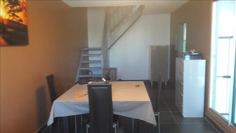 Vente appartement Ste marie 130000€ - Photo 1