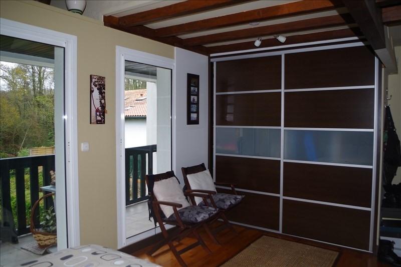 Vente maison / villa Hendaye 256800€ - Photo 5