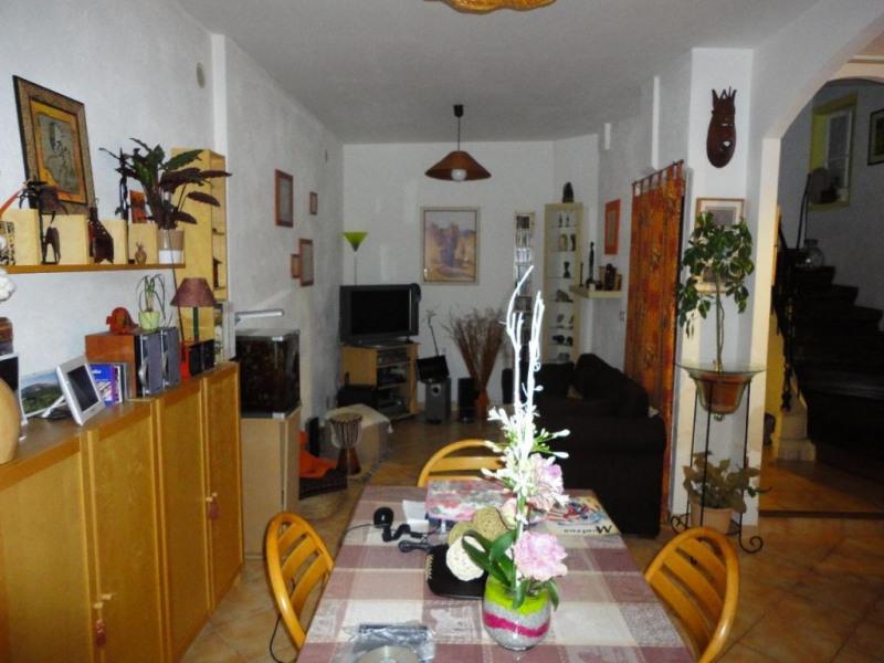 Vente maison / villa Monteux 147000€ - Photo 10
