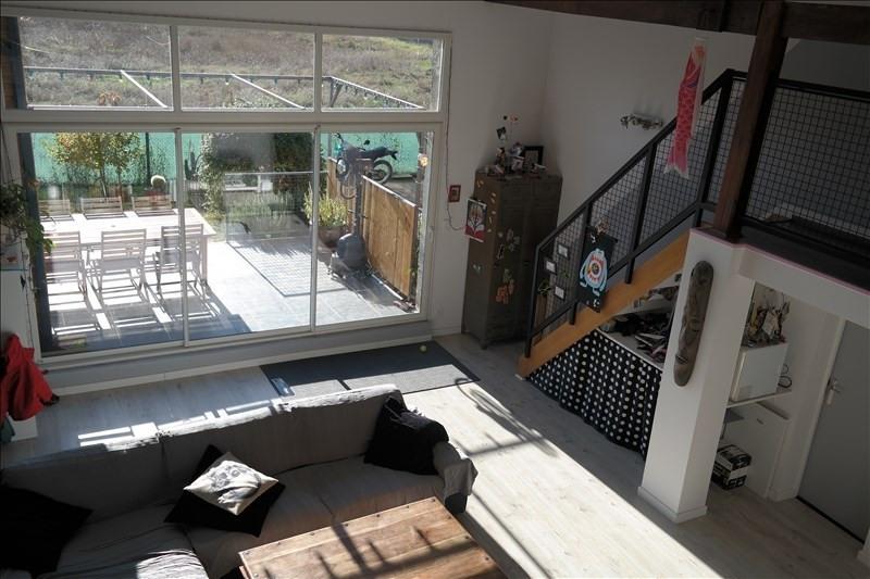 Vente maison / villa Grisolles 325500€ - Photo 8
