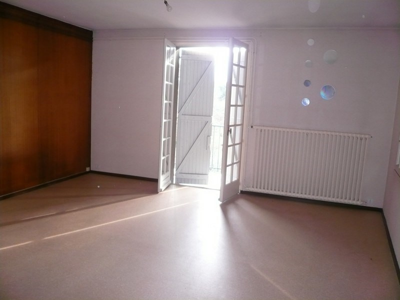 Rental apartment Figeac 460€ CC - Picture 3