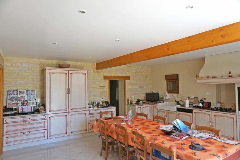 Vente de prestige maison / villa Paizay naudouin embourie 295000€ - Photo 2