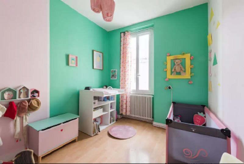 Vente maison / villa Bordeaux 340000€ - Photo 4