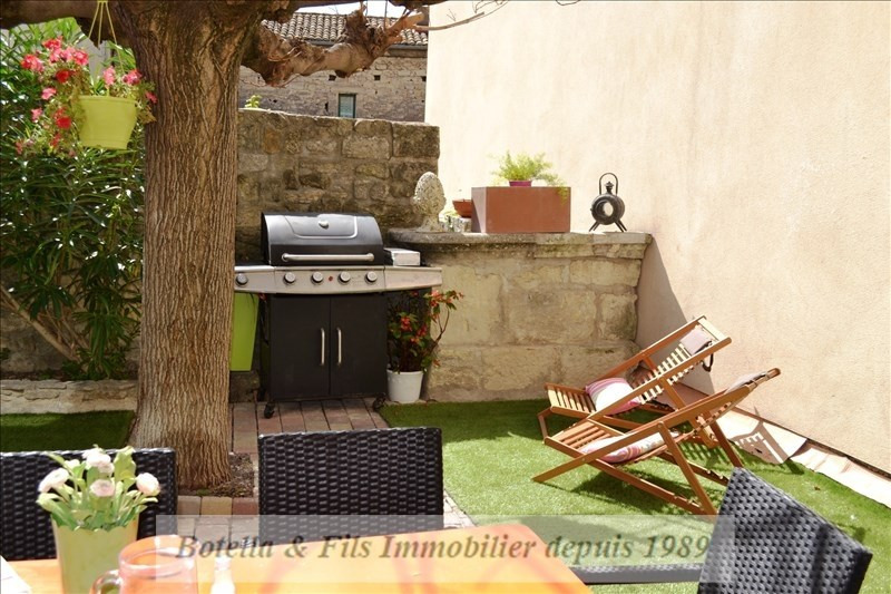 Immobile residenziali di prestigio casa Uzes 680000€ - Fotografia 18
