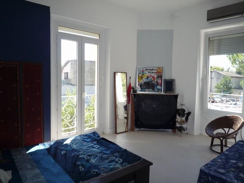 Vente maison / villa Orange 320000€ - Photo 5