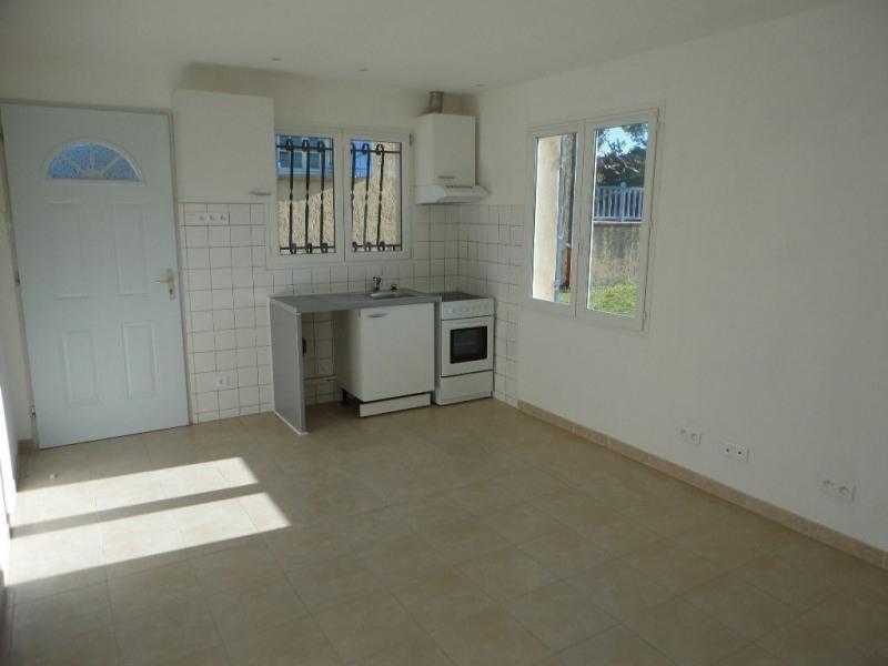 Rental apartment Entraigues sur la sorgues 460€ CC - Picture 12