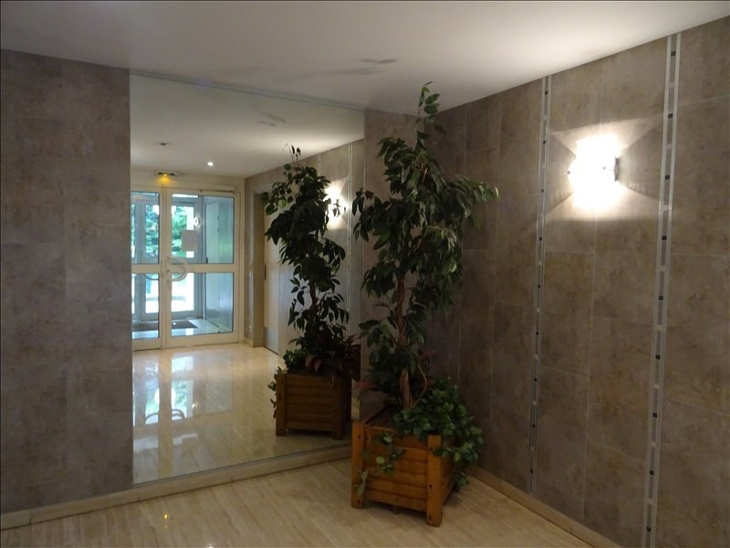Location appartement Marly le roi 870€ CC - Photo 2