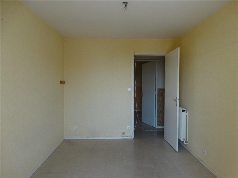 Sale apartment Perpignan 64000€ - Picture 3
