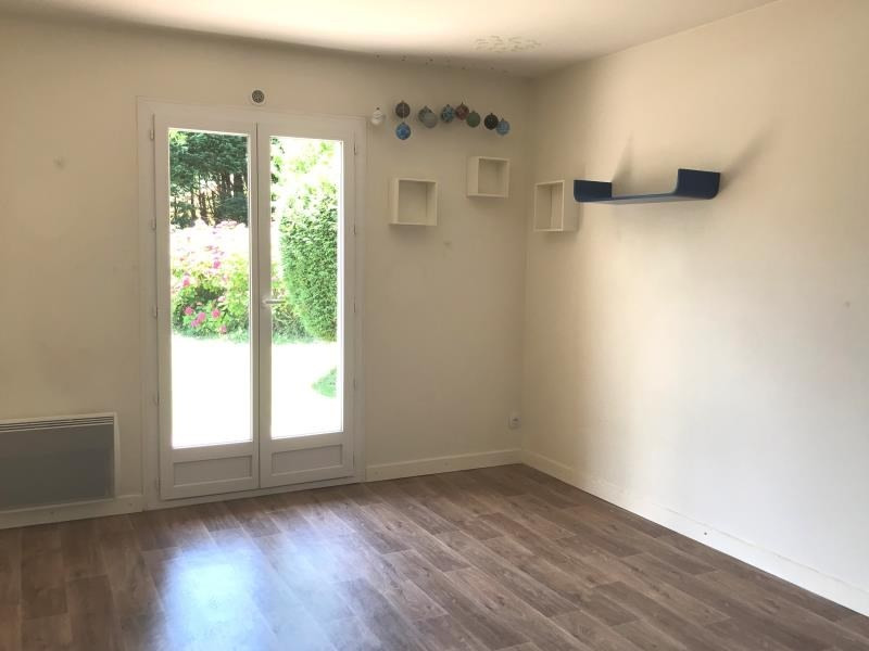 Sale house / villa Tresserve 450000€ - Picture 11