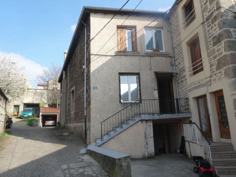 Vente Terrain constructible 103m² Saint Etienne