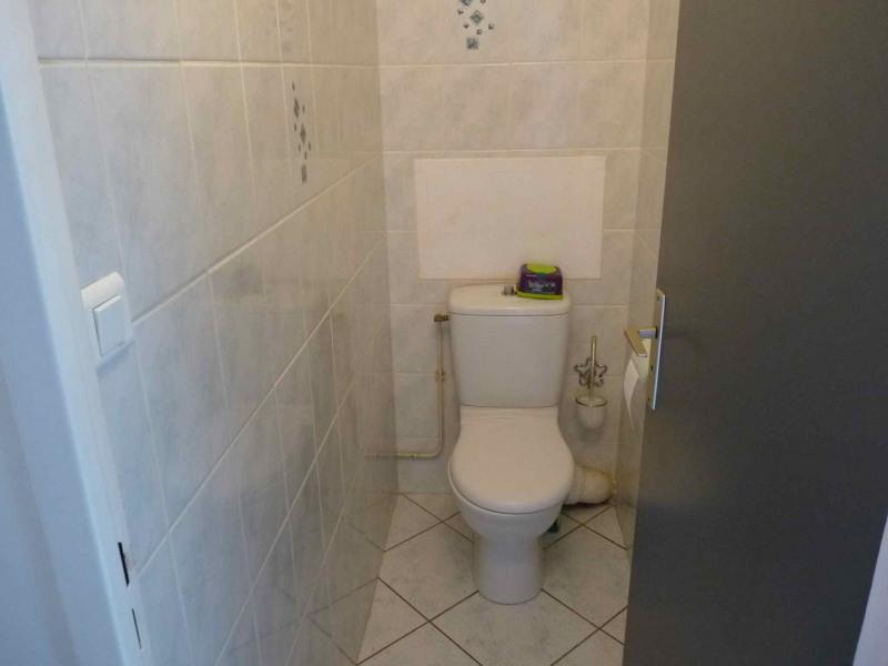 Verkoop  appartement Saint-etienne 88000€ - Foto 11