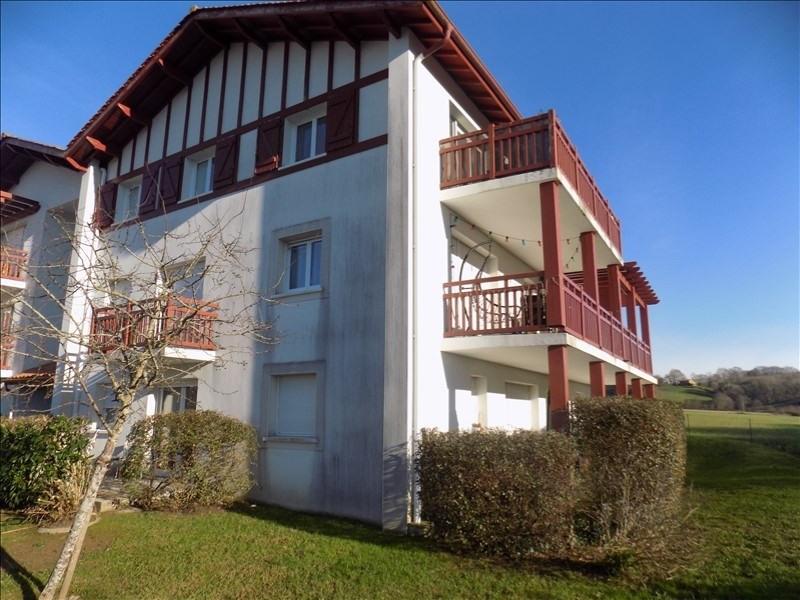 Sale apartment St pee sur nivelle 210600€ - Picture 5
