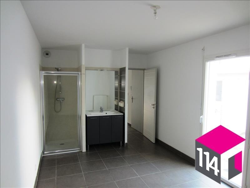 Vente appartement Baillargues 230 000€ - Photo 4