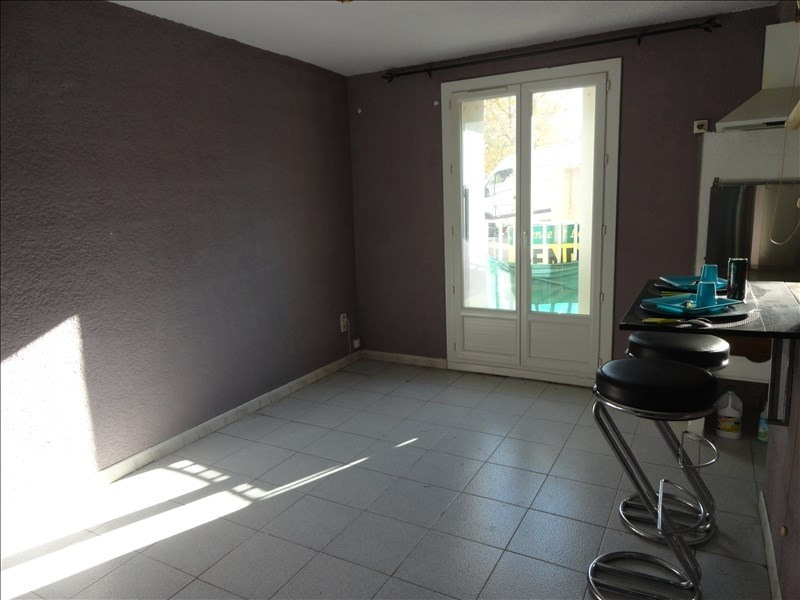 Vente appartement Lunel 59 400€ - Photo 5