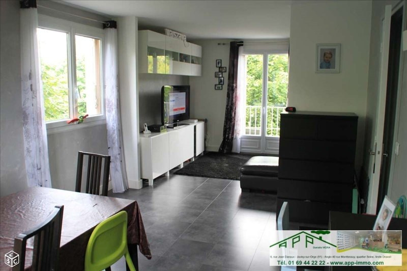 Vente appartement Athis mons 178000€ - Photo 2