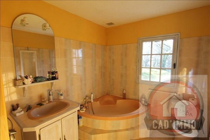 Vente de prestige maison / villa Grun - bordas 2756000€ - Photo 6