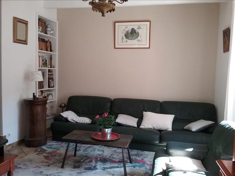 Sale house / villa Artemare 97000€ - Picture 5