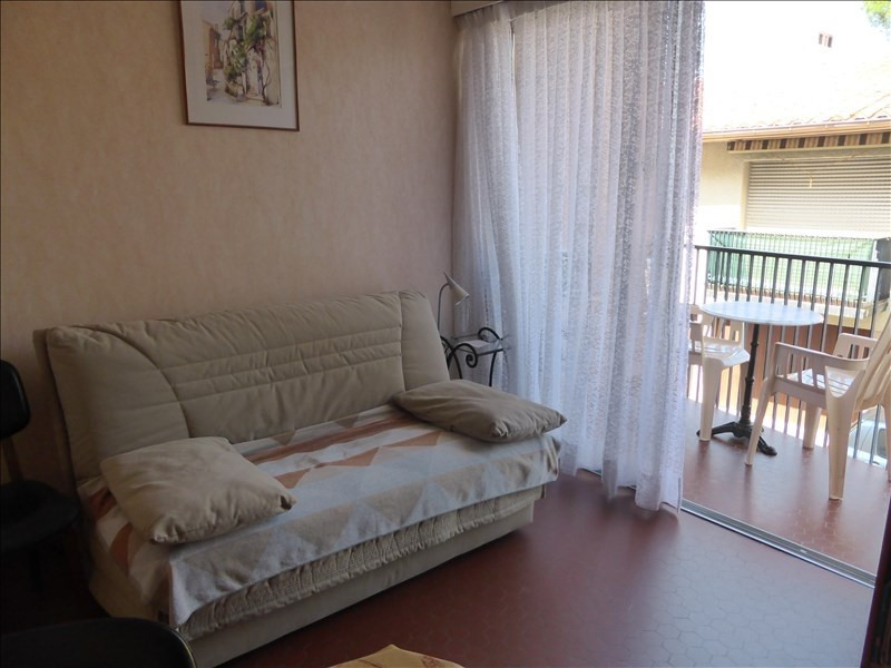Vente appartement Collioure 100 000€ - Photo 3