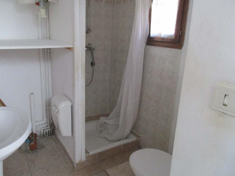 Verhuren  appartement Nimes 370€ CC - Foto 4