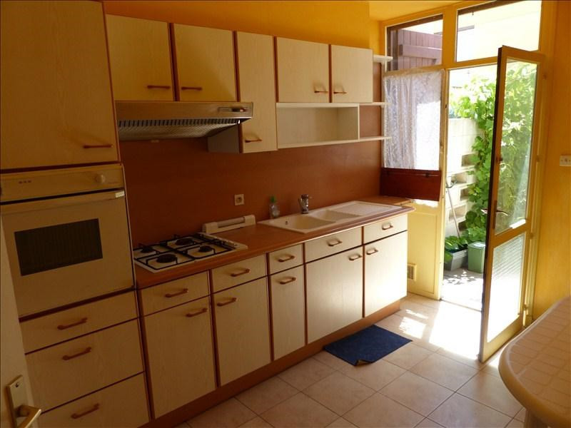 Sale house / villa Beziers 149000€ - Picture 5
