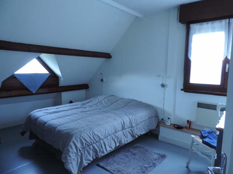 Revenda casa Arras 229000€ - Fotografia 11