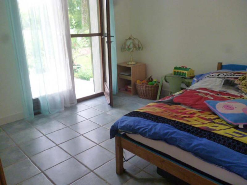 Sale house / villa Saint sulpice de royan 244000€ - Picture 9