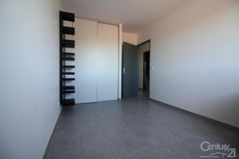 Vente maison / villa St lys 328000€ - Photo 6