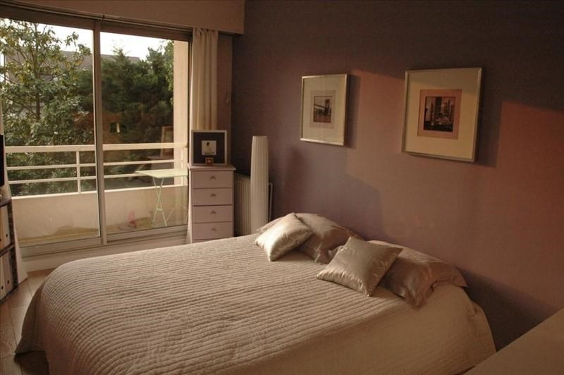 Vente appartement Croissy sur seine 625000€ - Photo 5
