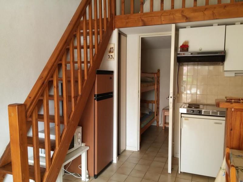 Location vacances maison / villa Port leucate 249,17€ - Photo 3
