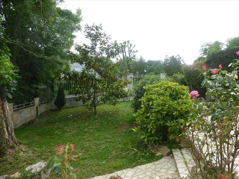 Vente maison / villa Gressy 412 000€ - Photo 7