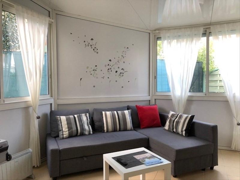 Vente maison / villa La londe les maures 294000€ - Photo 5