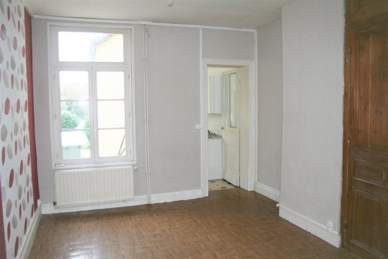 Vente maison / villa St omer 136500€ - Photo 2