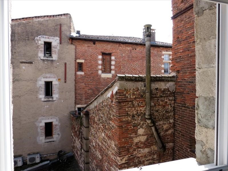 Vente immeuble Albi 195 000€ - Photo 5