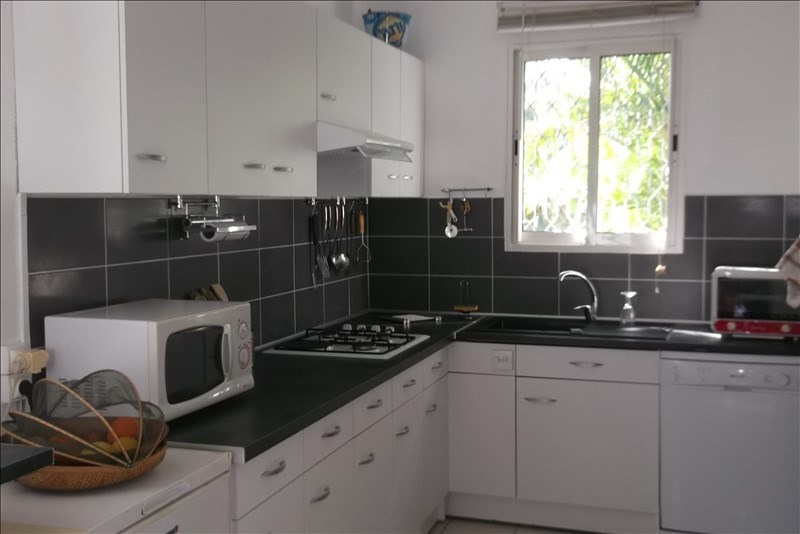 Produit d'investissement maison / villa Ste rose 228 000€ - Photo 5