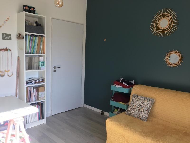 Vente maison / villa Lambesc 438000€ - Photo 7