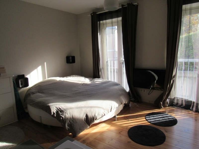 Vente appartement Bagneux 310000€ - Photo 4