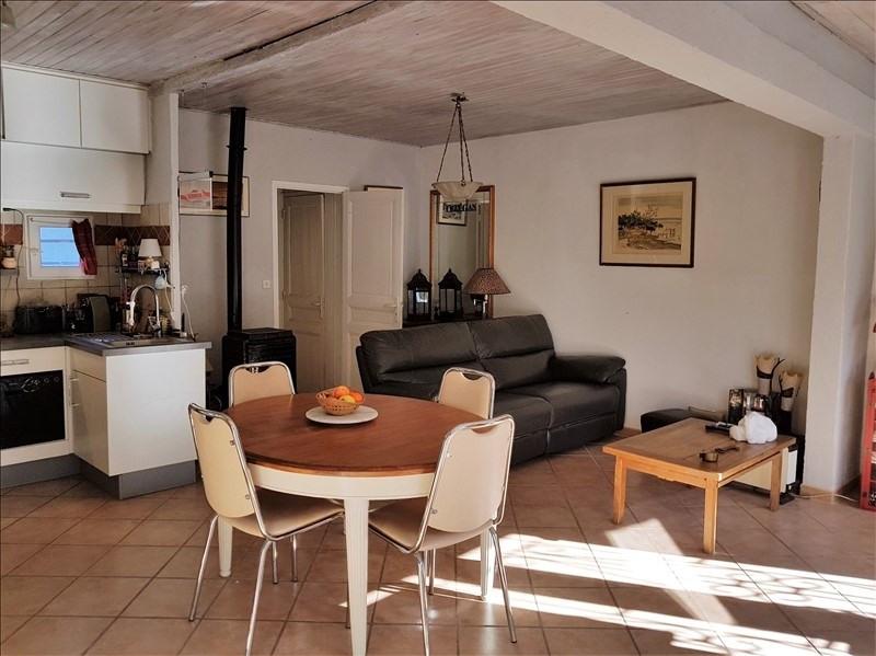 Sale house / villa La penne sur huveaune 420000€ - Picture 3