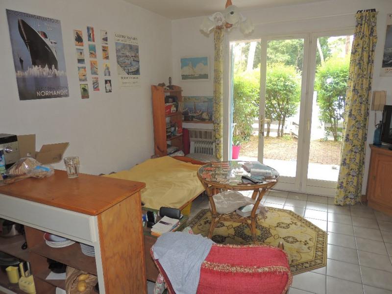 Vente appartement Saint georges de didonne 92000€ - Photo 4