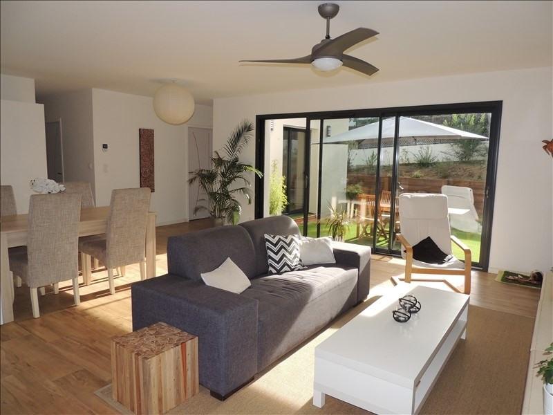 Vente maison / villa Tarnos 348000€ - Photo 2