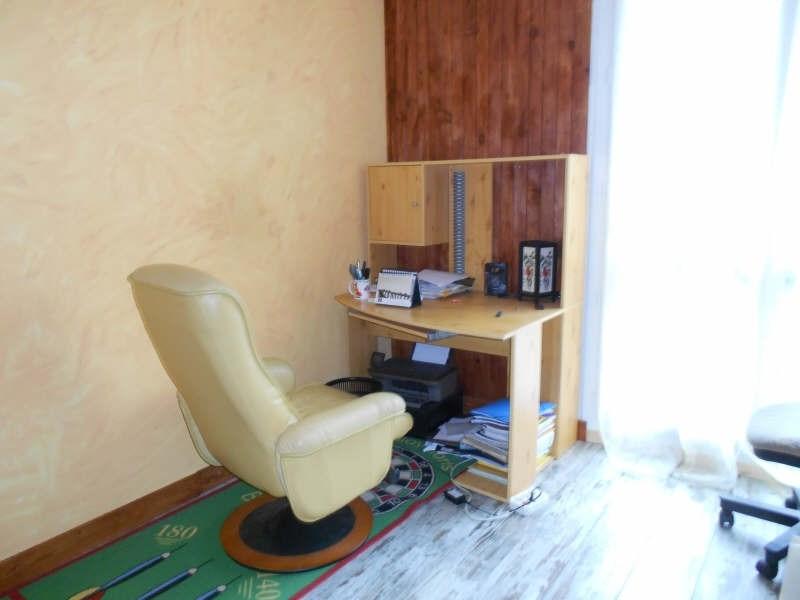 Sale apartment Le havre 95000€ - Picture 6